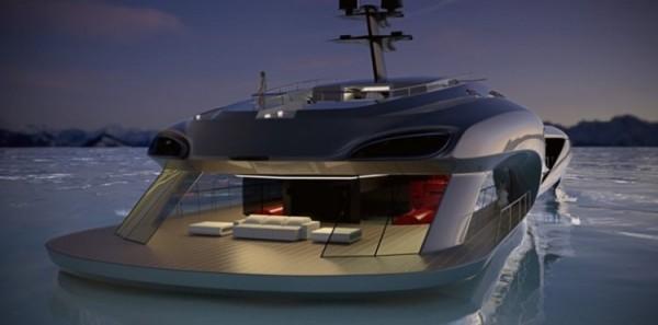 nedship-xhibitionist-event-super-yacht 2
