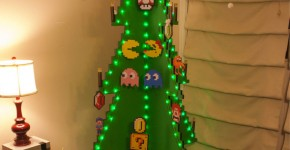 DIY Ideas To Make Your Christmas Tree Unique This Year