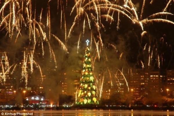 rio de janeiro christmas tree 4