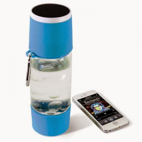 speaker bottle 1