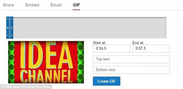 youtube gif images 2