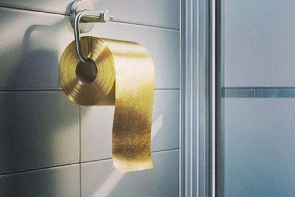 22-carat-gold-toilet-paper