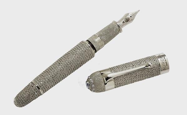aura-diamante-fountain-pen