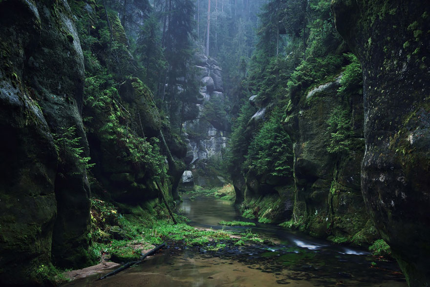 brothers-grimm-wanderings-landscape-photography-kilian-schonberger-5