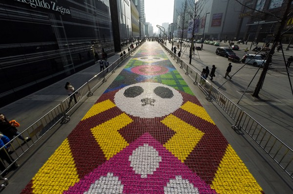 candy carpet 4