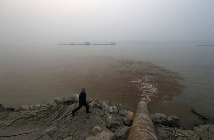 china-bad-pollution-climate-change-28__880