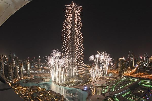 dubai new years eve 3