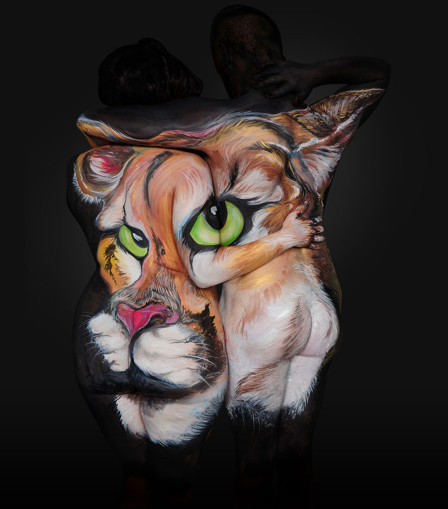 florida-wildlife-series-body-painting-art-shannon-holt-9