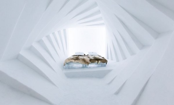 icehotel 5