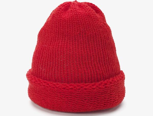 rocking knit 4