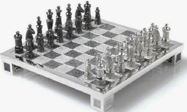 royal-diamond-chess-set
