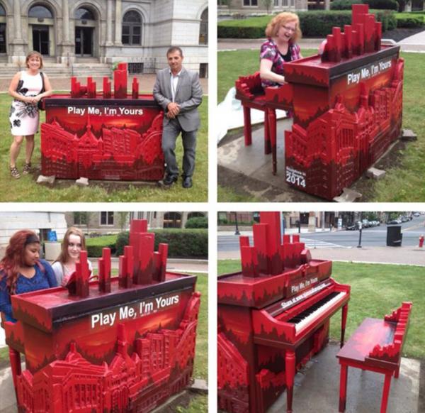 street piano 5