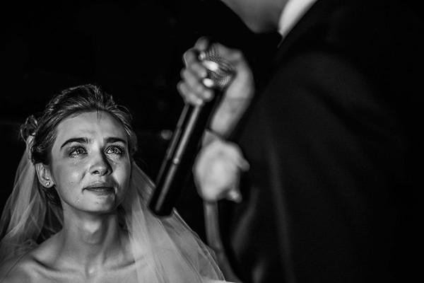 wedding photograph 7
