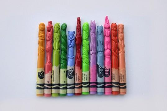 chau crayons 1