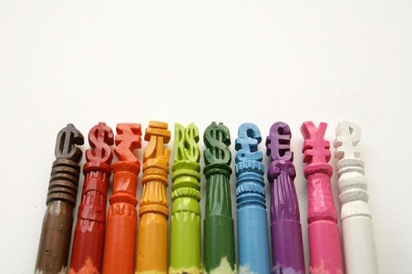 chau crayons 2