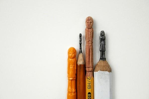 chau crayons 4