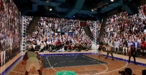 jordan basketball stimulator 1