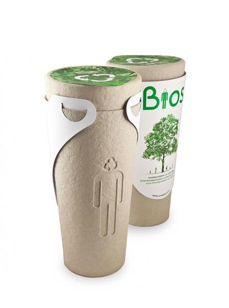 bios urn 1