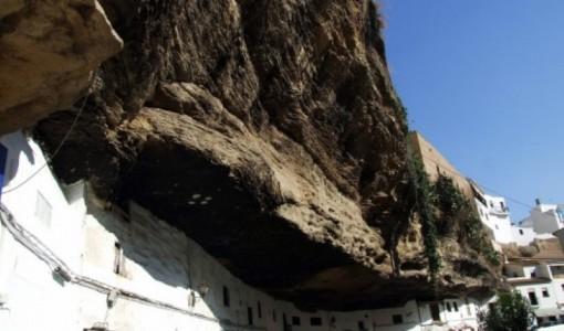 cave dwelling 1