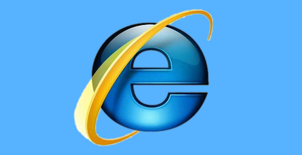 Internet Explorere