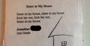 kid note 1