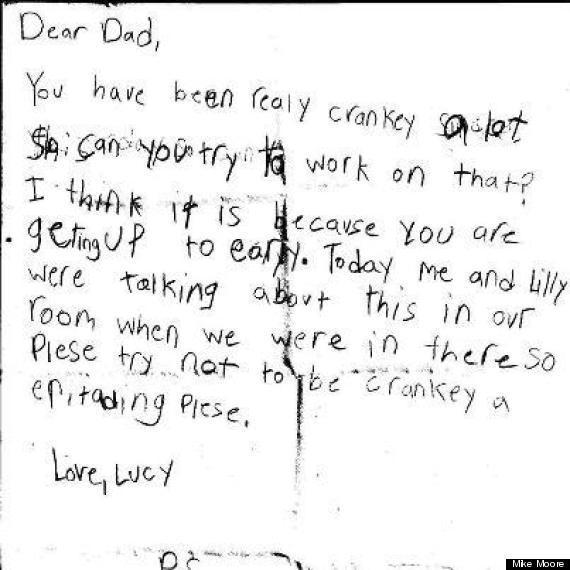 kid note 10
