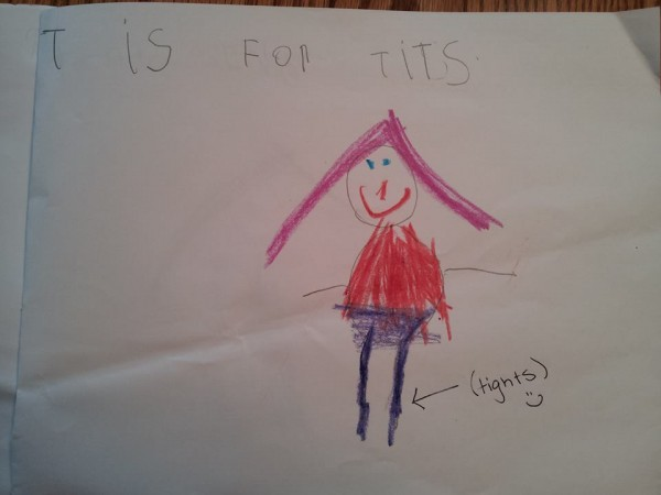 kid note 12