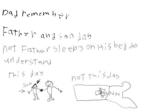 kid note 14
