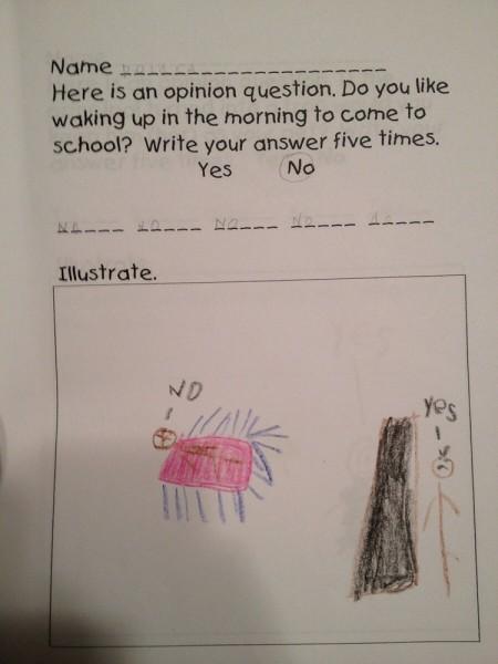 kid note 6