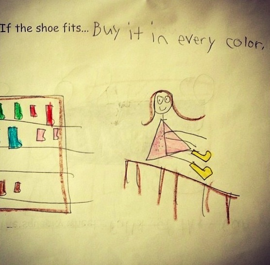 kid note 8