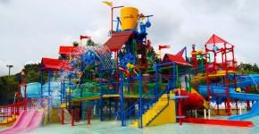 legoland waterpark 1