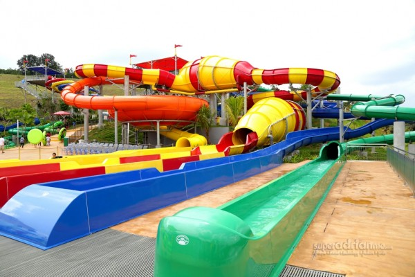 legoland waterpark 6