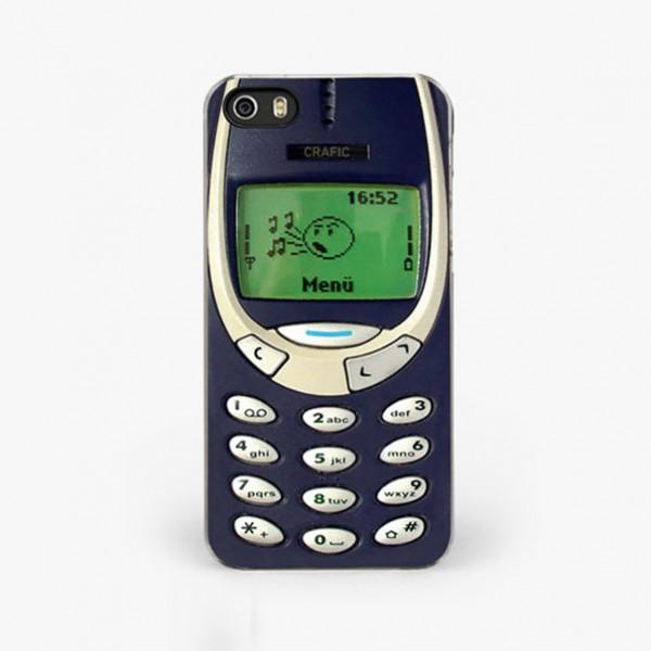 phone case 1