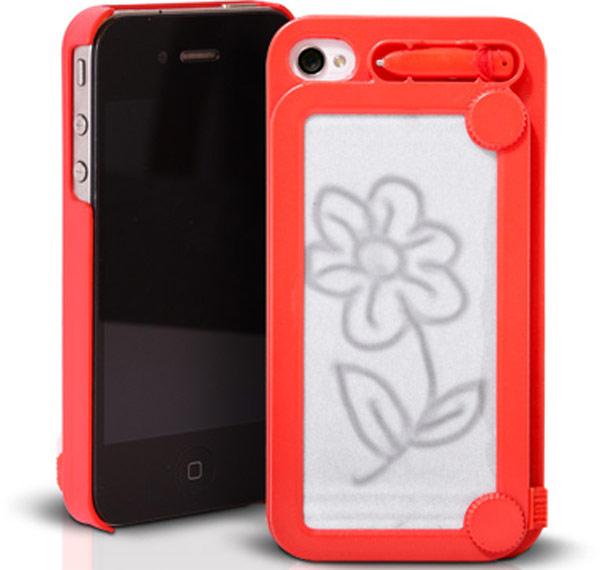 phone case 2
