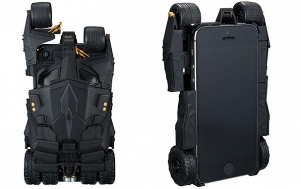 phone case 7