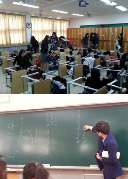 teachers 5