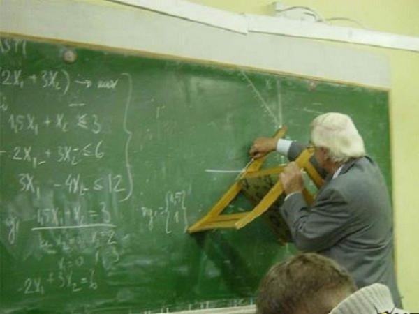 teachers 7