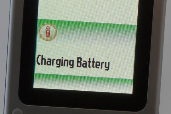 aluminium battery 3