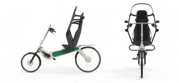 babel bike 4