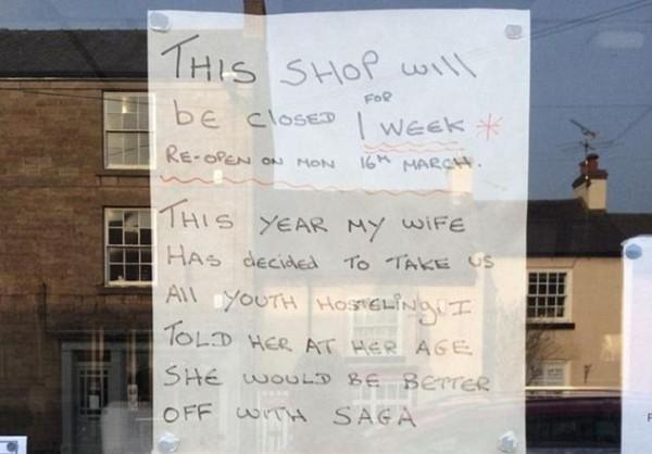 bothered chip shop owner 2