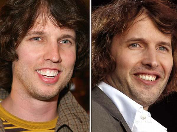 celebrity doppelgänger 1