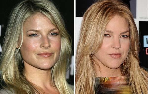 celebrity doppelgänger 14