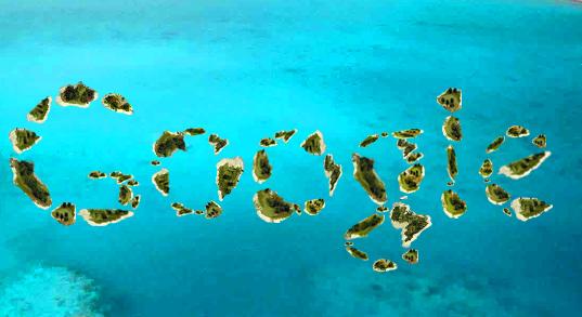 google island 1