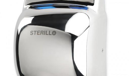 sterillo 1
