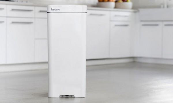 bruno smartcan 3