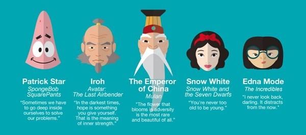 cartoon quotes 3
