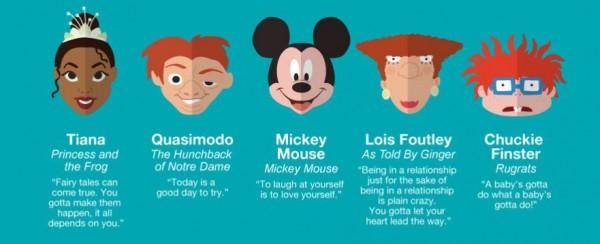 cartoon quotes 8