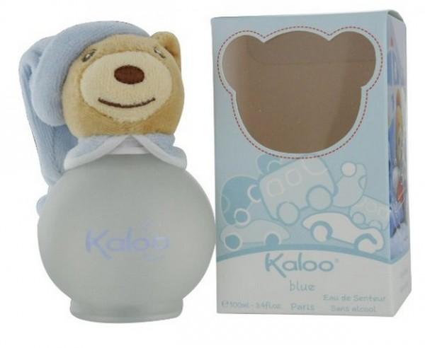 kaloo blue perfume