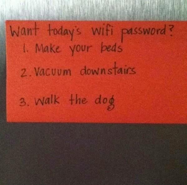 parenting 10