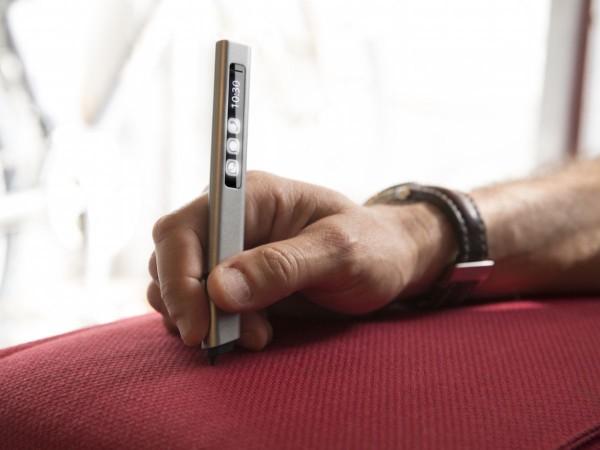 phree pen 1